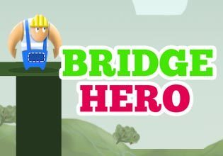 Bridge Hero
