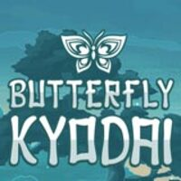 Image for Butterfly Kyodai game