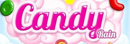 Image of Candy Rain game