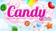 Image for Candy Rain game