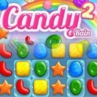Image for Candy Rain 2 game