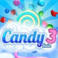 Image for Candy Rain 3 game