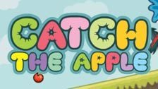 Image for Catch the Apple game