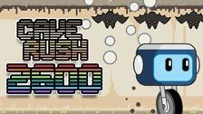 Image for Cave Rush game
