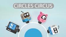 Circle Circus