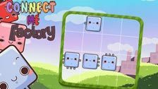 Image for Connect me factory game