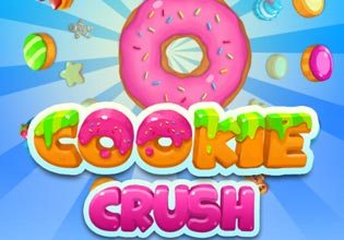 Cookie Crush