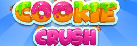 Image for Cookie Crush game