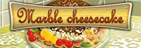 Image of Cooking game