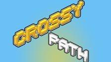 Crossy Path