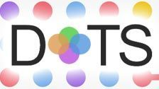 Image for Dots game