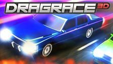 Image for Drag Race 3D game