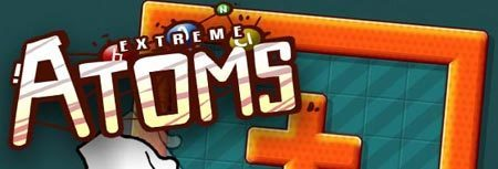 Image of Extreme Atoms game