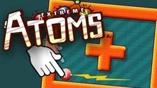 Image for Extreme Atoms game