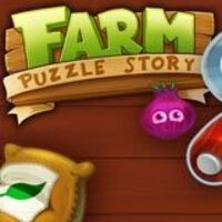 Image for Farm Puzzle Story game