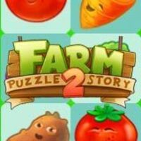 Image for Farm Puzzle Story 2 game