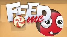 Image for Feed Me game