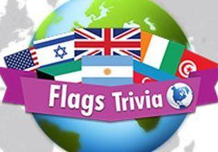 Flag Trivia