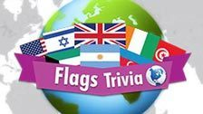 Image for Flag Trivia game