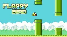 Image for Flappy Bird game
