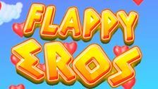 Image for Flappy Eros game