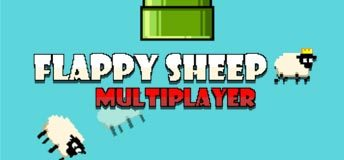 Image for Flappy Multiplayer game