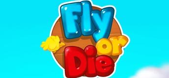 Image for Fly Or Die game