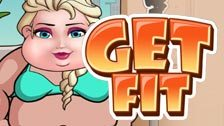 Image for Get Fit game