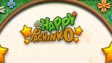Image for Happy Pachinko game