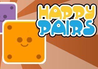 Happy Pairs