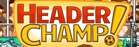 Image of Header Champ game