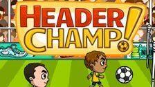 Image for Header Champ game