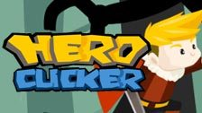 Image for Hero Clicker game