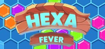 Image for Hexa Fever game