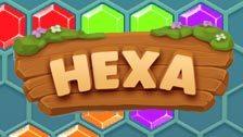 Image for Hexa Fever Summer game