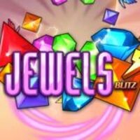 Image for Jewels Blitz game