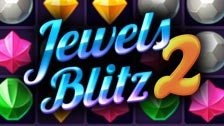 Image for Jewels Blitz 2 game