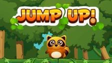 Image for Jump Up game