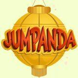 Jumpanda