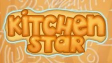 Image for Kitchen Star game
