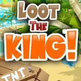 Loot the King