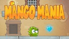 Image for Mango Mania game