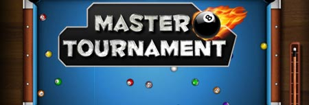 Image of Master Tournament game