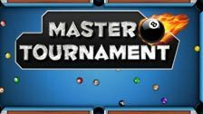 Image for Master Tournament game