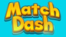Image for Match Dash game