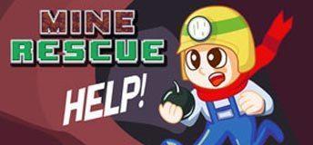 Mine Rescue