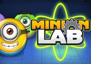 Minions Lab