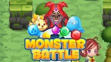Image for Monster Battle game