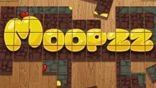 Image for Moopzz game