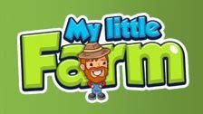 Image for My Little Farm game